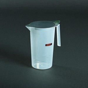 Plast1 Mehukannu 2 L