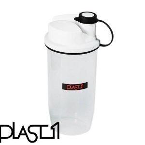 Plast1 Sekoittaja 0