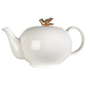 Pols Potten Freedom Bird Teekannu