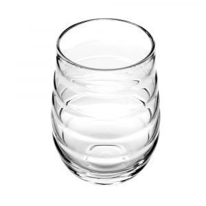 Portmeirion Sophie Conran Balloon Highball 2-Pakkaus