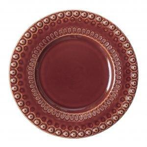 Potteryjo Daisy Asetti Bordeaux 22 Cm