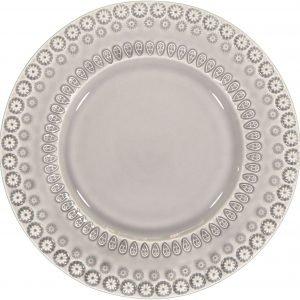 Potteryjo Daisy Asetti Soft Grey 22 Cm
