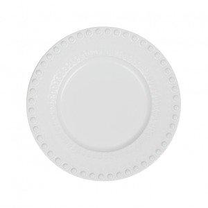 Potteryjo Daisy Asetti Valkoinen 22 Cm