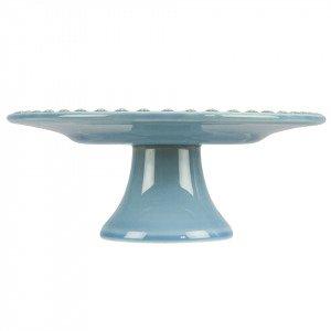 Potteryjo Daisy Kakkuvati Dusty Blue 22 Cm