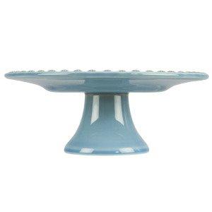 Potteryjo Daisy Kakkuvati Dusty Blue 35 Cm