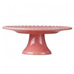 Potteryjo Daisy Kakkuvati Roosa 22 Cm