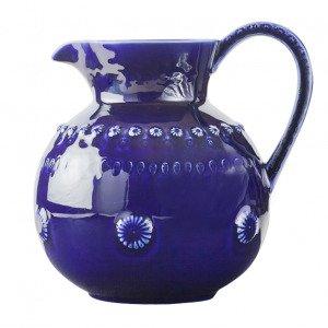 Potteryjo Daisy Kannu Laivastonsininen 1.8 L