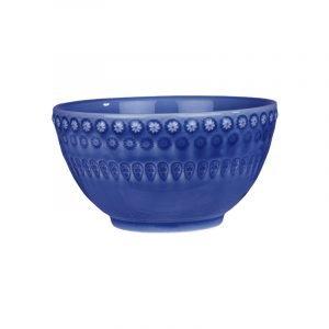 Potteryjo Daisy Kulho Laivastonsininen 35 Cl