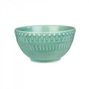 Potteryjo Daisy Kulho Turkoosi 35 Cl