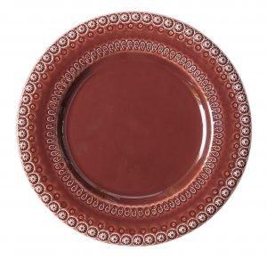 Potteryjo Daisy Lautanen Bordeaux 29 Cm