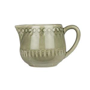 Potteryjo Daisy Maitokannu Armeijanvihreä 30 Cl
