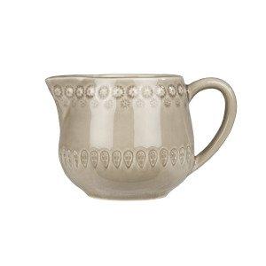 Potteryjo Daisy Maitokannu Greige 30 Cl