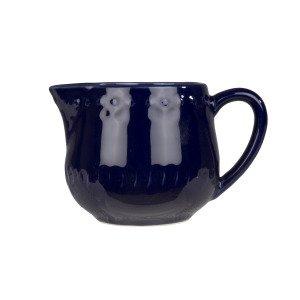 Potteryjo Daisy Maitokannu Laivastonsininen 30 Cl