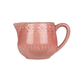 Potteryjo Daisy Maitokannu Roosa 30 Cl