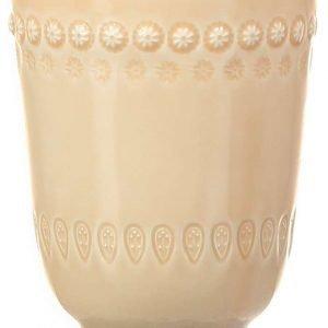 Potteryjo Daisy Muki Kermanvalkoinen 35 Cl