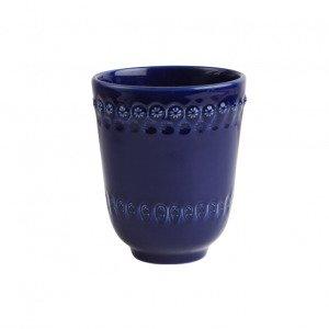 Potteryjo Daisy Muki Laivastonsininen 35 Cl