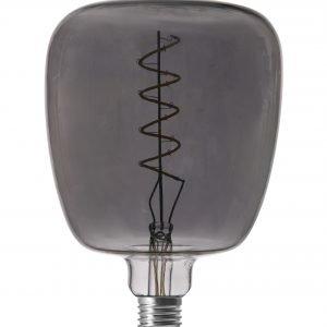 Pr Home Elect Led Filament Bono Lamppu E27 135 Lm Smoke