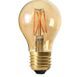Pr Home Elect Led Lamppu 3 Step Dim Normal 60 Mm