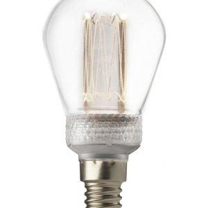 Pr Home Future Led Edison Lamppu E14 70 Lm Kirkas
