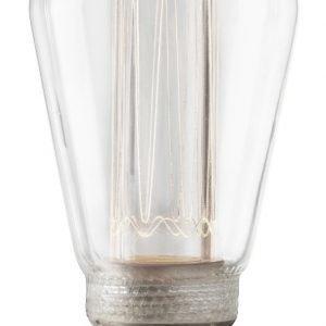 Pr Home Future Led Edison Lamppu E27 120 Lm Kirkas