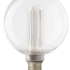 Pr Home Future Led Globe Lamppu E27 120 Lm 95mm Kirkas