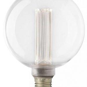 Pr Home Future Led Globe Lamppu E27 120 Lm Kirkas