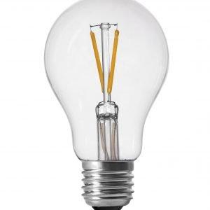 Pr Home Shine Led Lamppu Filament Normal E27 250 Lm Kirkas