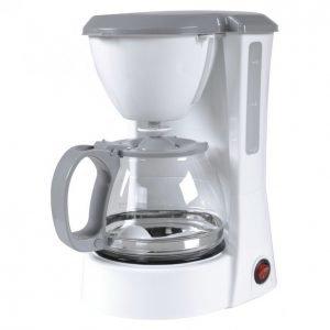 Prego P937 Kahvinkeitin 650w