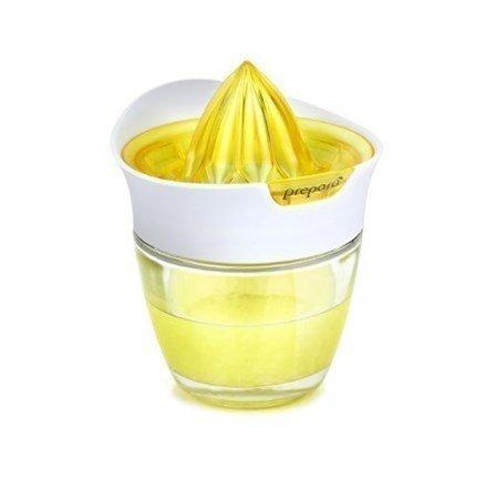 Prepara Juiciest Juicer Keltainen