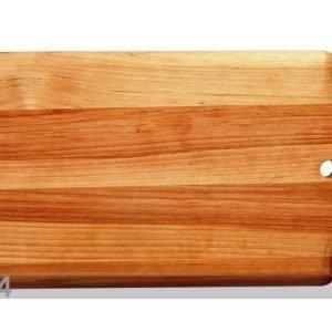 Provence Puinen Leikkuulauta