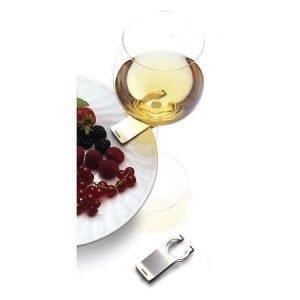 Pulltex viinilasin pidike 6 kpl