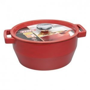 Pyrex Slowcook Valurautapata 3