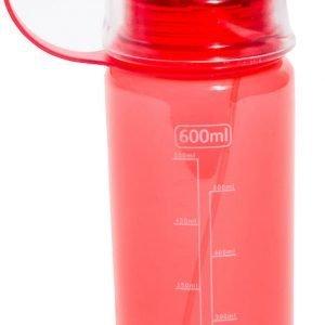 Queen Anne Spray Vesipullo Punainen 60 Cl