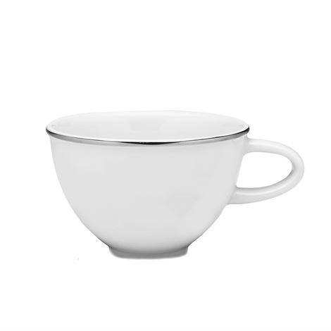 Rörstrand Corona Pieni Kuppi Tai Aluslautanen Kahvikuppi