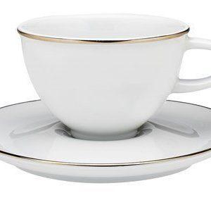 Rörstrand Corona Vati kahvikupille 15 cl