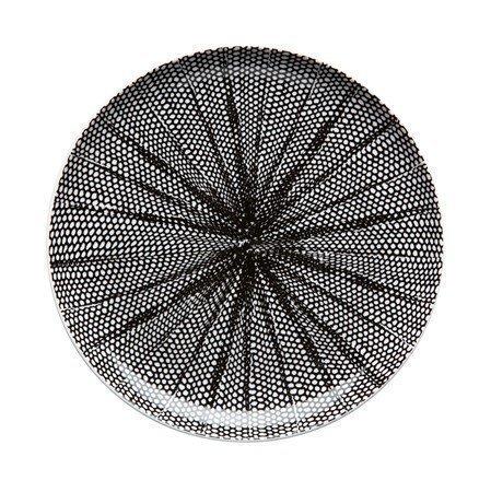 Rörstrand Filippa K Asetti 19 cm Net