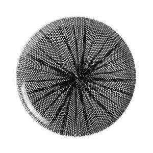 Rörstrand Filippa K Net Lautanen 19 mm