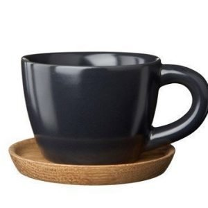 Rörstrand HK Espressokuppi 10 cl