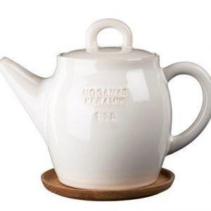 Rörstrand HK Teekannu 1