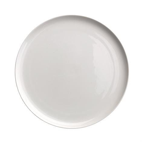 Rörstrand Inwhite Lautanen 27 cm