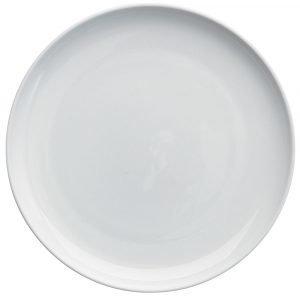 Rörstrand Inwhite Lautanen Valkoinen 190 Mm