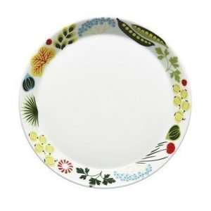 Rörstrand Kulinara Lautanen 23 cm