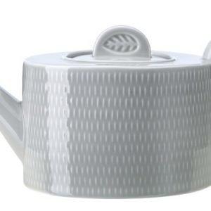 Rörstrand Spm Teekannu Valkoinen 1.2 L