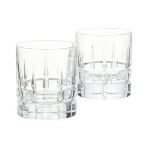 Rcr Carrara Whisky Lasi 29 Cl 2 Kpl