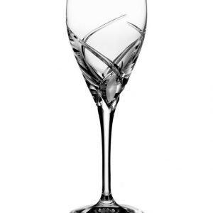 Rcr Grosseto Viinilasi 25 Cl 2 Kpl