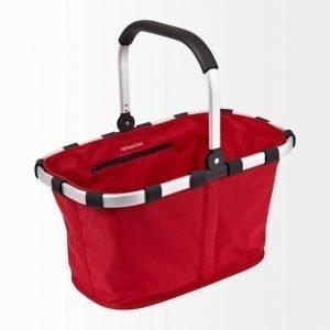Reisenthel Carrybag Kori