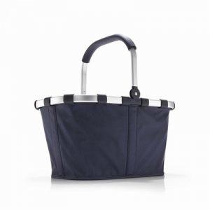 Reisenthel Carrybag Kori Marine 22 L