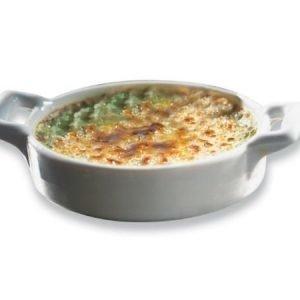 Revol Crème Brûlée vuoka mini 3 cl