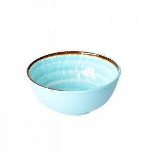 Rice Kulho Vesipyörre Melamiini Sininen