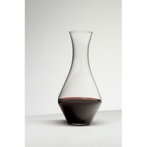 Riedel Cabernet viinikarahvi